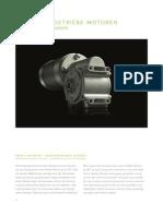 rotek-motoriduttori-vite-senza-fine-serie-s_20201.pdf
