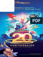 catalogue (1).pdf