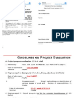 EE PG Project Template 2015-16