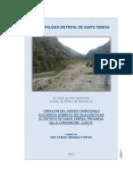 PROYECTO P.I.P. PUENTE CARROZABLE RIO VILCANOTA.pdf