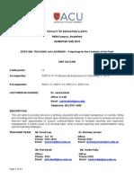2015 edfd 268 unit outline - jackie elliot