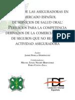 06 Libro Dominio de Las Aseguradoras