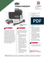 TracMaster.pdf