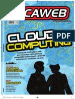 Revista Locaweb Nº 15