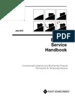 Electric Service Handbook.pdf
