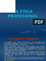 La Etica Profesional-15 20611
