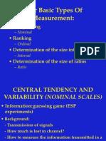 Lecture 17 Measurement