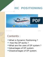 Dynamic postioning.FNA.pptx
