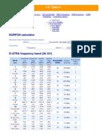 EARFCN_LTE.pdf