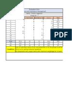 SADMA Evaluation Form _ Pranav Aggarwal Name.xlsx