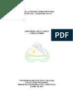 ACTIVIDAD_No._1_CALIDAD DE AGUAS_JOHN_CRUZ..pdf