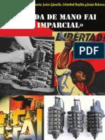 Granada de Mano FAI «La Imparcial»