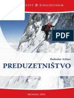 US - Preduzetništvo.pdf