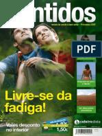 file5_pt