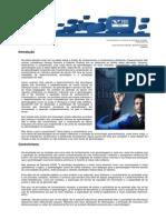 Artigos_Conectivismo (1).pdf