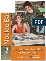Vol.2-Linguagem Trabalho e Tecnologia