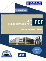 ANALISIS DE LOS ESTADOS FINANCIEROS.pdf