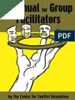 A-Manual-for-Group-Facilitators.pdf