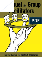A-Manual-for-Group-Facilitators.pdf