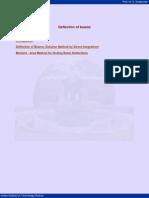 5_1 deflection of beams.pdf