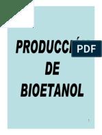Presentacion Curso Proceso de Fermentacion 2014