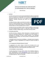 PLANO-DE-SERVIÇO-BL_500M_Final-1374091104773