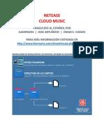 CREDITOS+INSTRUCCIONES.pdf