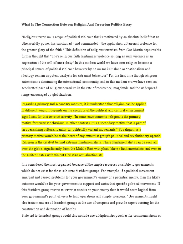 politics essay creative approaches for developing essay writing  public policy essay topics