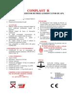 aditiv intarzieror de priza si red de apa.pdf
