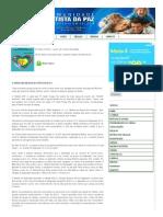 Visão M.D.A. - Comunidade Batista da Paz.pdf