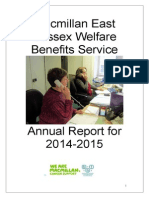 3RD ANNUAL REPORT 2014 - 2015.doc