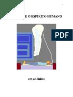 A Noite e o Espirito Humano (Luiz Guilherme Marques)