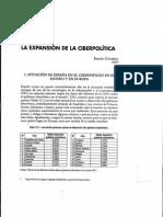 05_C_Ciberpolítica_Cotarelo.pdf.pdf