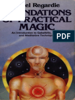 Foundations of Practical Magic