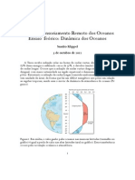 trabalho_teorico_sandro_kilppel.pdf