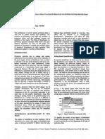00929313.pdf