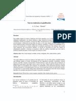 nuevas tendencias en panificacion.pdf