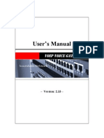 voip-gateway-usermanual.pdf
