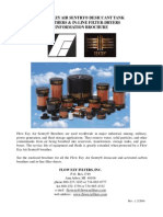Air Sentry - Energy Statement App 3 Dessicant and Filters.pdf