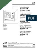 manual 77240-20.pdf