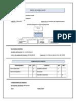 Descripción de puesto correcta.pdfDescripción de Puesto Correcta