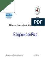 5_ING_PISTA_1_6_INSIA_120604