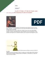 Ines Pedro Hist