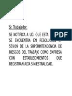 CARTEL 559-09 (1)