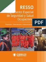 RESSO 4.0.pdf