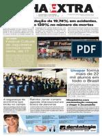 Folha Extra 1402