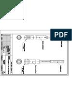 ME110.1-Model.pdf