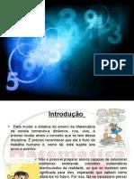 APRESENTAÇÃO_ARTIGO