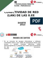Red Cobertura