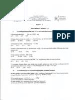 Mate.info.Ro.3368 Teste de Matematica Pentru Admiterea in Clasa a v-A